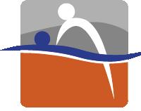Krämer, Praxis für Krankengymnastik, Bodenmais